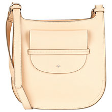 designer purses clearance 6omo  Buy Nica Clara Large Across Body Bag Online at johnlewiscom