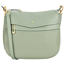 Buy Nica Finn Across Body Bag Online at johnlewis.com