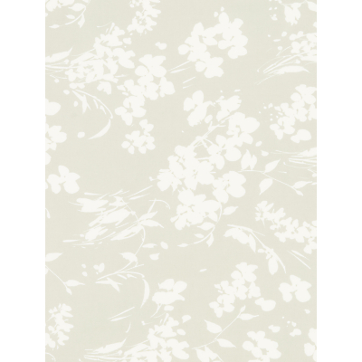 John Lewis & Partners Meadow PVC Tablecloth Fabric