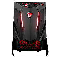 Buy MSI Nightblade 3 Gaming Desktop, Intel Core i5, 2x 8GB RAM, 1TB HDD + 128GB SSD, NVDIA GeForce GTX 1070 Online at johnlewis.com