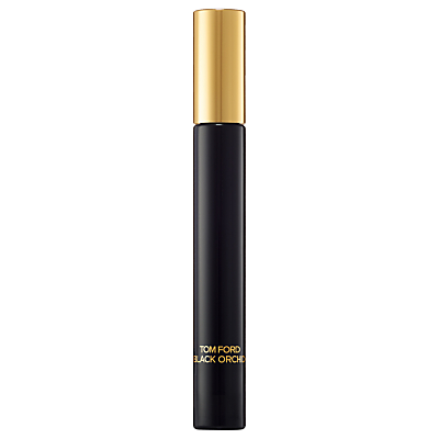 TOM FORD Black Orchid Touch Point Eau de Parfum Rollerball
