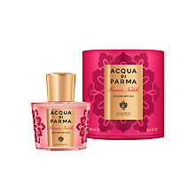 Buy Acqua di Parma Limited Edition Peonia Nobile Eau de Parfum, 100ml Online at johnlewis.com