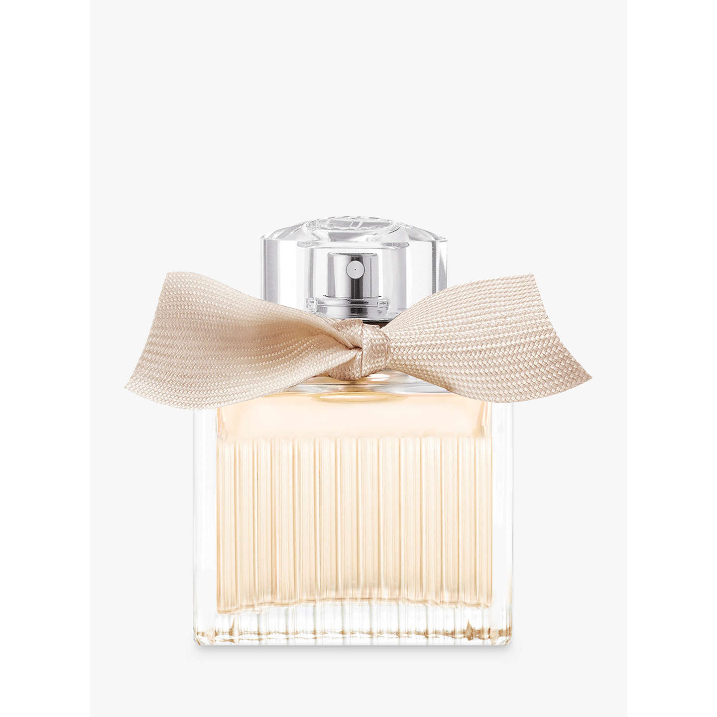 BuyChlo� Les Mini Chlo� Eau de Parfum, 20ml Online at johnlewis.com