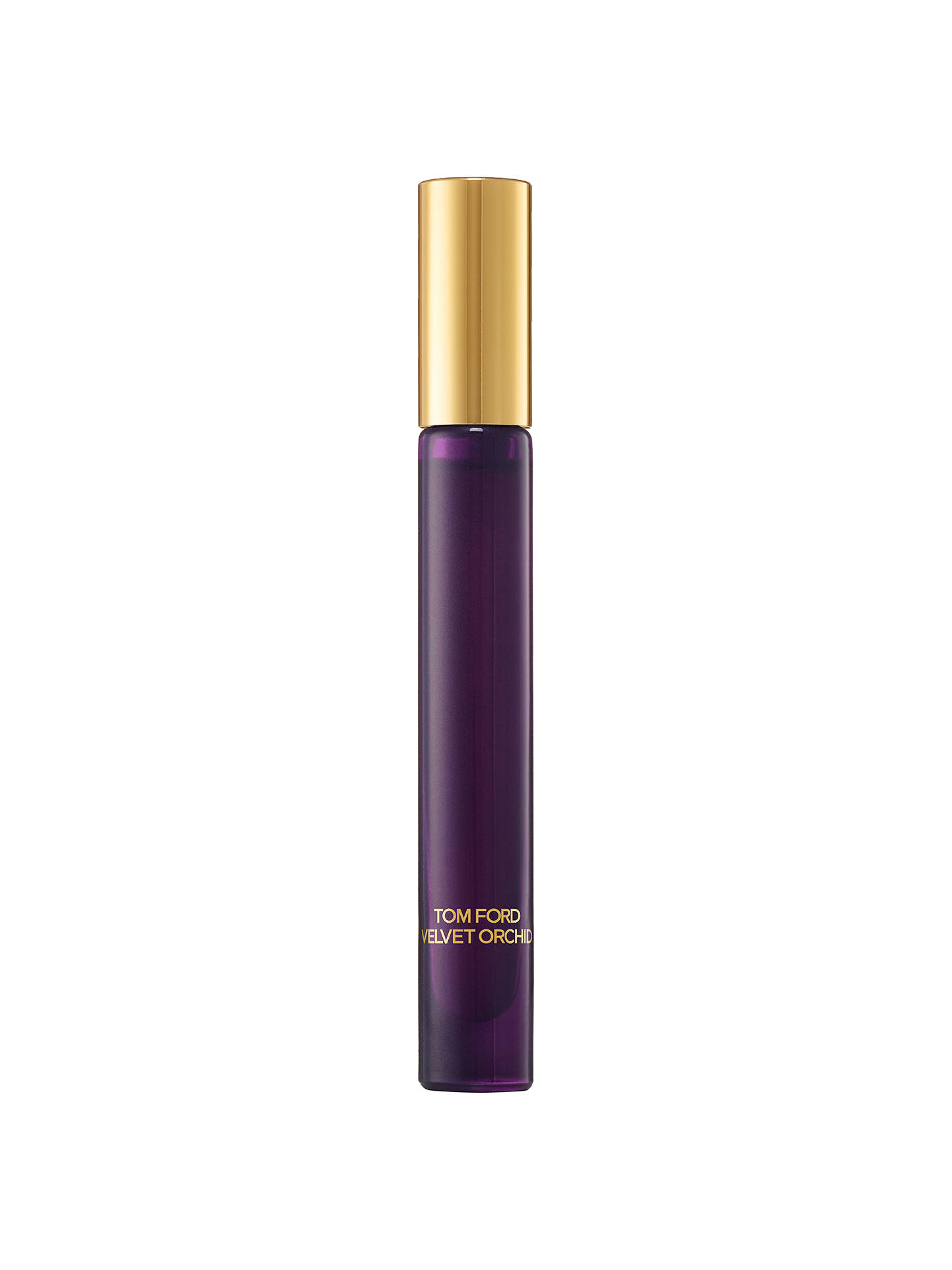 BuyTOM FORD Velvet Orchid Touch Point Eau de Parfum Rollerball Online at johnlewis.com