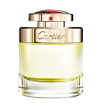 Buy Cartier Baiser Fou Eau de Parfum Online at johnlewis.com