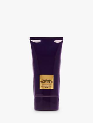 TOM FORD Velvet Orchid Hydrating Emulsion, 150ml