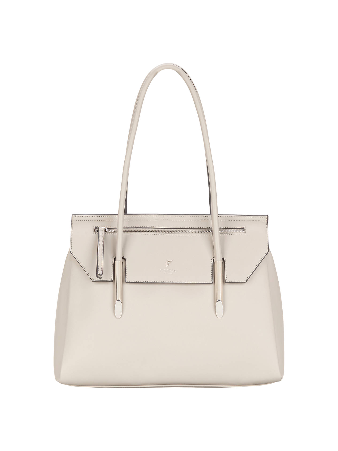 95637edd76f8 BuyFiorelli Carlton Tote Bag