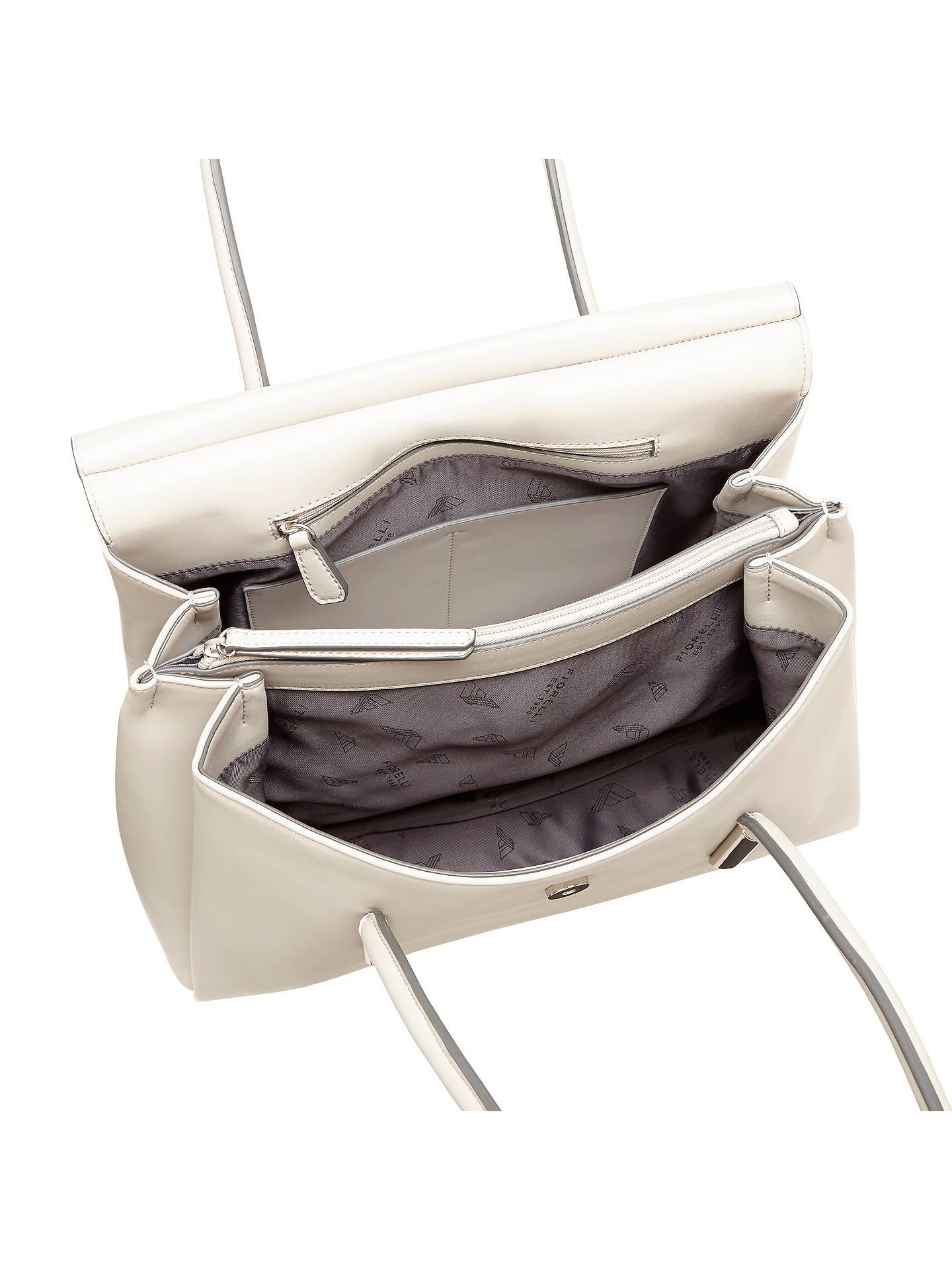 25f02e91abc6 ... BuyFiorelli Carlton Tote Bag