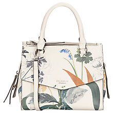 Buy Fiorelli Mia Small Grab Bag Online at johnlewis.com