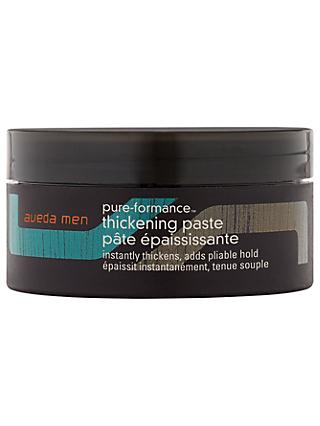 AVEDA Men Pure-Formance™ Thickening Paste, 75ml