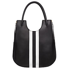 Buy Gerard Darel Le Lee Bag, Black Online at johnlewis.com