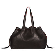 Buy Gerard Darel Le Simple 2 Bis Leather Bag Online at johnlewis.com