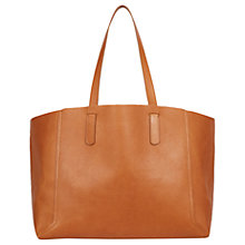 Buy Gerard Darel Le Simple Two Leather Bag Online at johnlewis.com