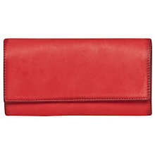 Buy Gerard Darel Leather Portfolio Purse Online at johnlewis.com