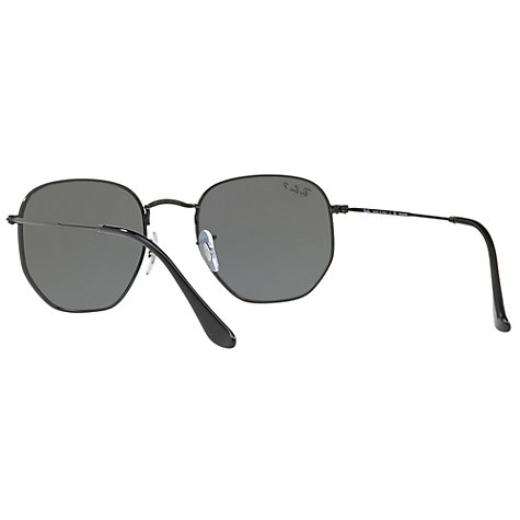 Discount Ray Ban Sunglasses Online 1007
