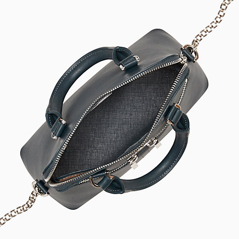 Buy Modalu Pippa Chain Cross Body Bag Online at johnlewis.com