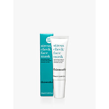 Buy This Works Stress Check Face Mask, 50ml Online at johnlewis.com