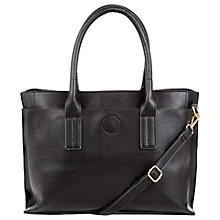 Buy Oasis Tammy Tote Bag Online at johnlewis.com