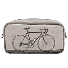 Buy Catseye Bicycle Wash Bag Online at johnlewis.com