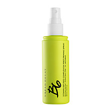 Buy Urban Decay B6 Complexion Prep Spray Online at johnlewis.com