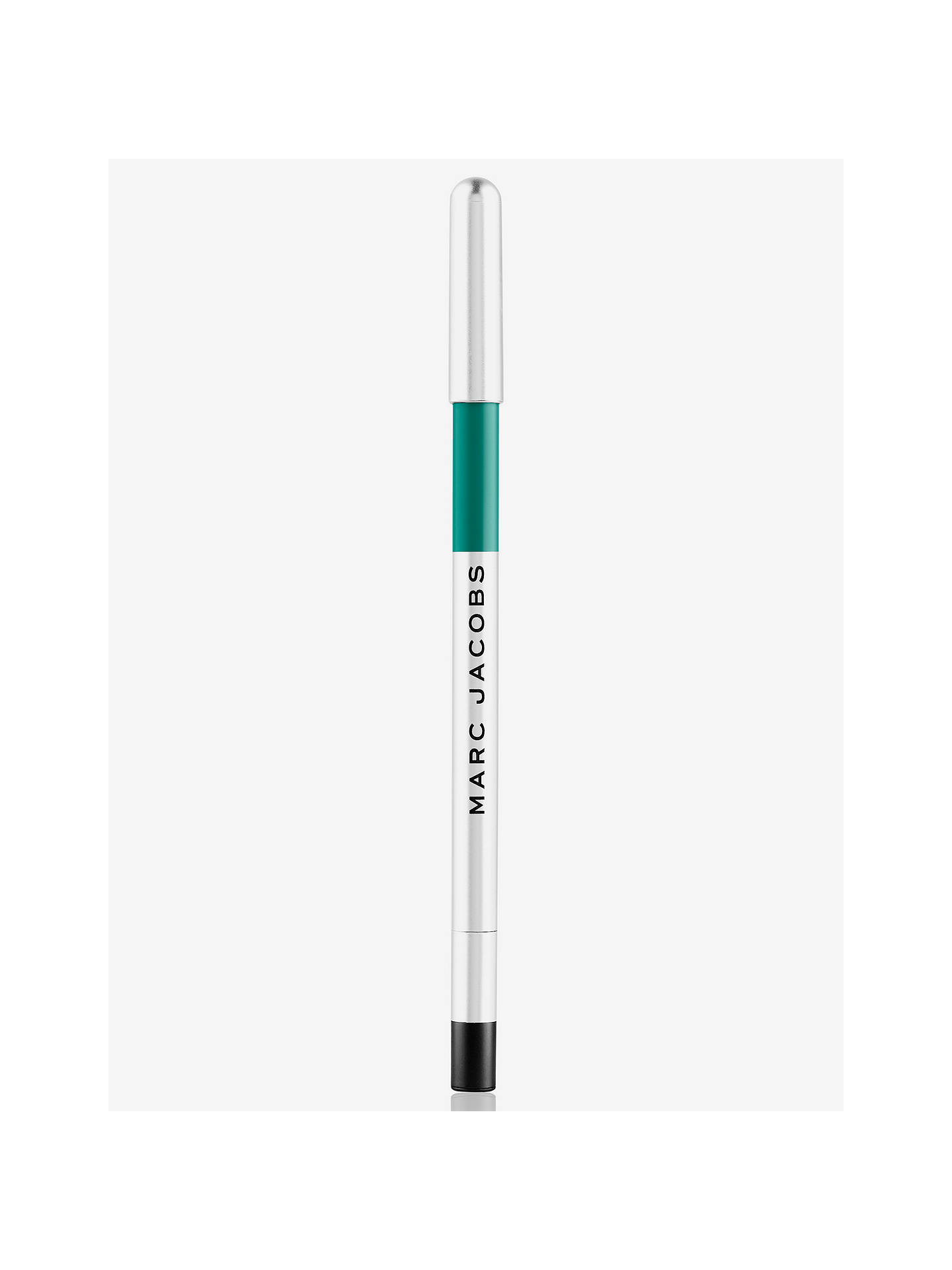 Buy Marc Jacobs Matte Highliner Gel Eye Crayon, Whirlpool Online at johnlewis.com
