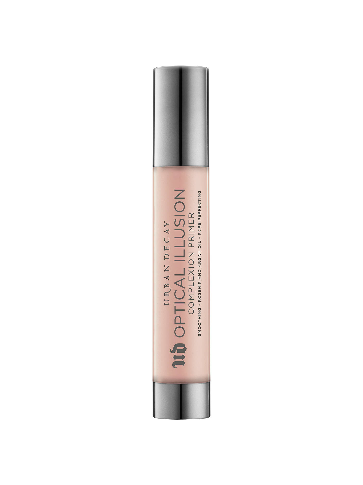 Buy Urban Decay Optical Illusion Complexion Primer Online at johnlewis.com