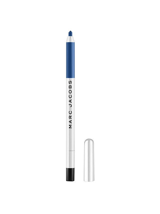 Buy Marc Jacobs Matte Highliner Gel Eye Crayon, Overnight Online at johnlewis.com
