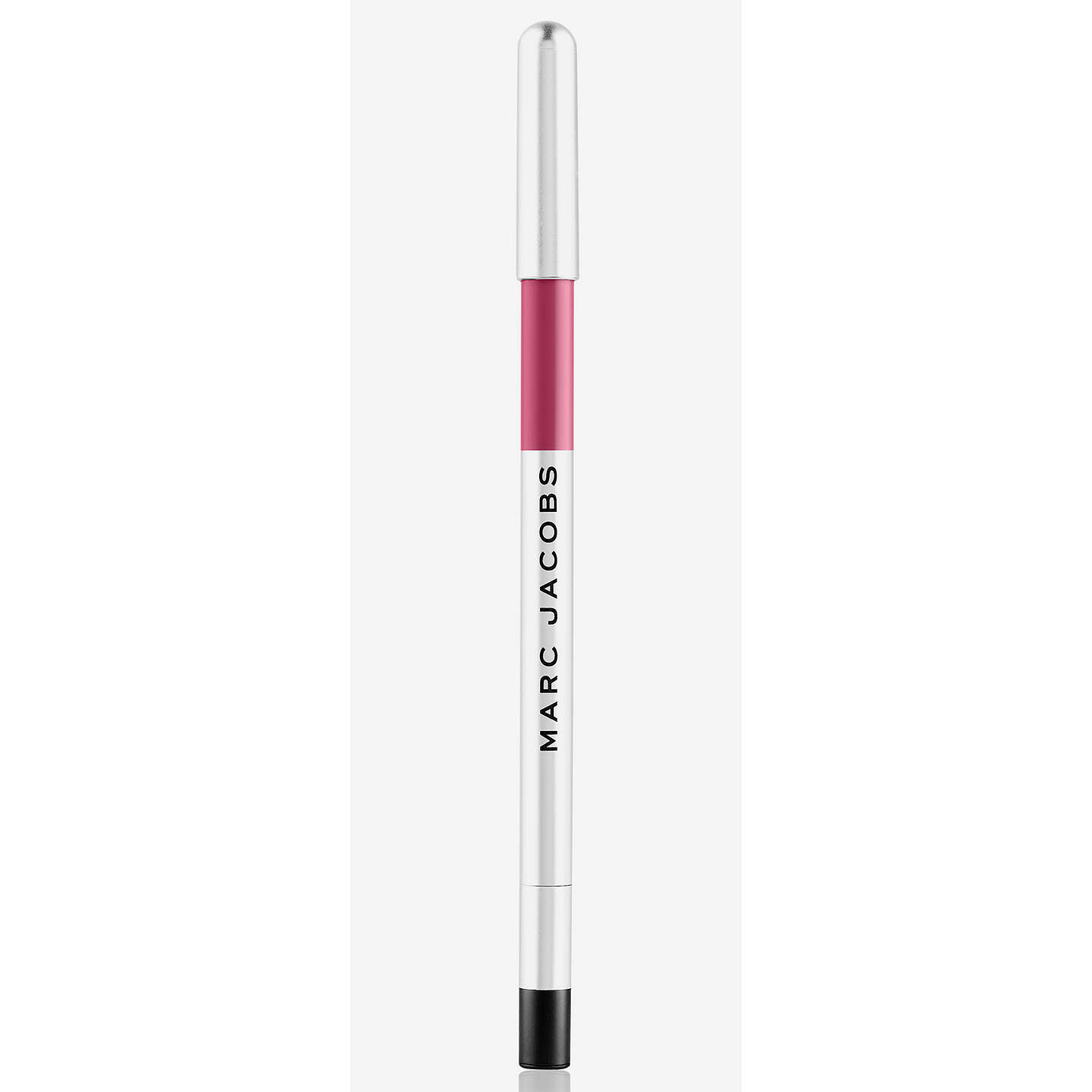 BuyMarc Jacobs Matte Highliner Gel Eye Crayon, Popular Online at johnlewis.com