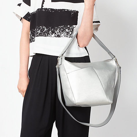 Buy Kin by John Lewis Rittaa Shoulder Bag Online at johnlewis.com