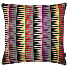 Buy Margo Selby for John Lewis Suki Cushion Online at johnlewis.com