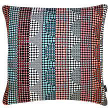 Buy Margo Selby for John Lewis Diwali Cushion Online at johnlewis.com
