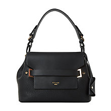 Buy Dune Derrani Shoulder Bag Online at johnlewis.com