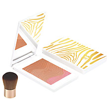 Buy Sisley Phyto-Touche Sun Glow Powder Online at johnlewis.com