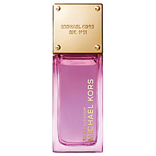 Buy Michael Kors Sexy Blossom Eau de Parfum Online at johnlewis.com