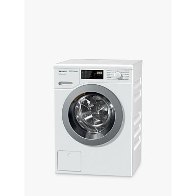 siemens iq500 washing machine manual