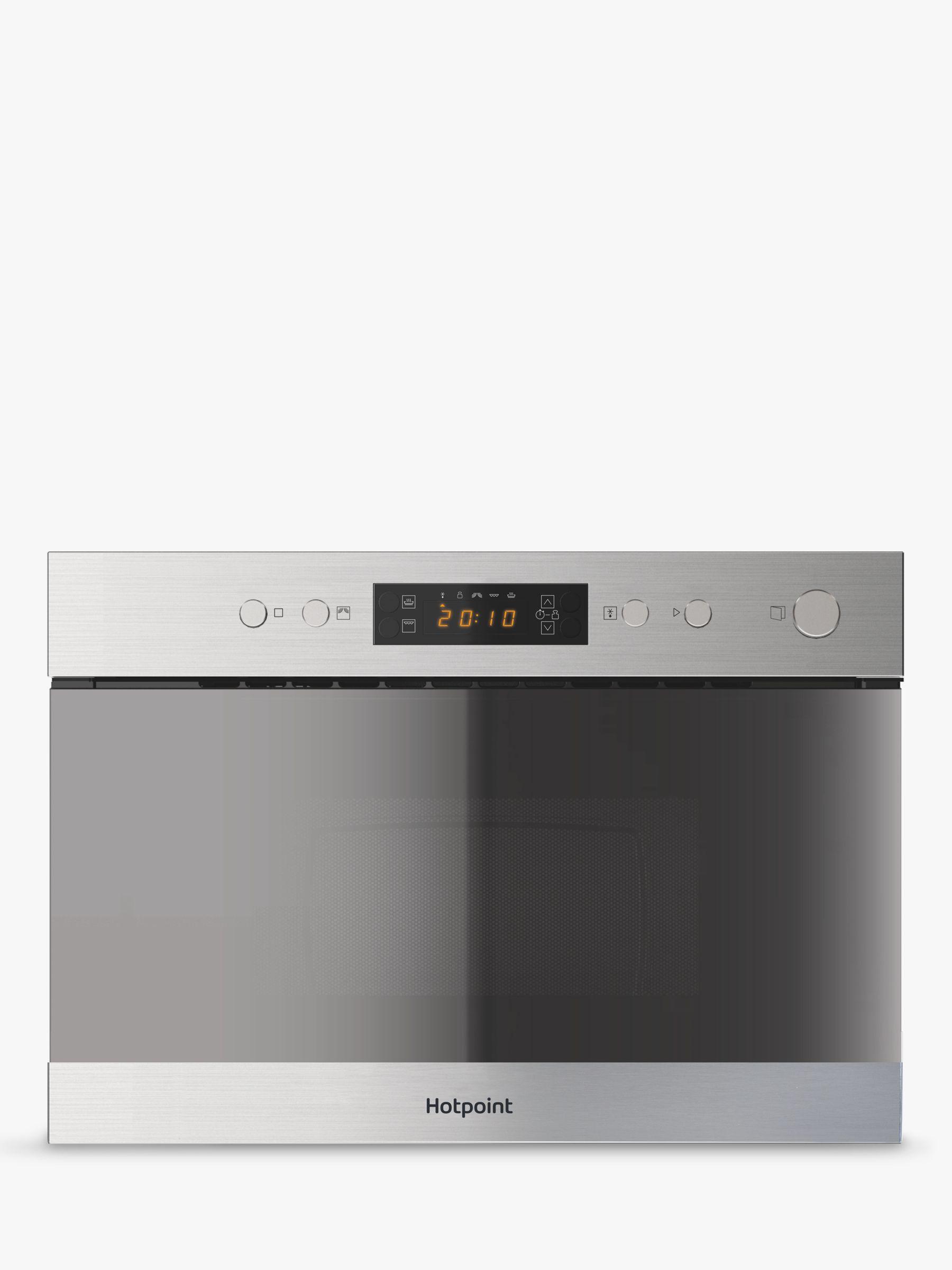 WRG-9424] Hotpoint Microwave Wiring Diagram on