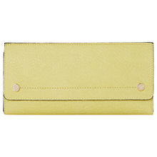 Buy Dune Kemily Stud Detail Purse Online at johnlewis.com