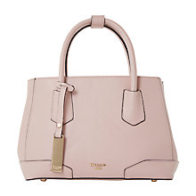 Buy Dune Dipley Top Handle Tote Bag Online at johnlewis.com
