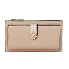 Buy Dune Kallows Flower Purse Online at johnlewis.com