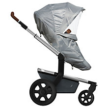 Buy Joolz Day2 Pushchair Raincover Online at johnlewis.com