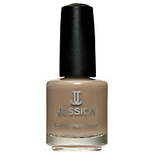 Buy Jessica Custom Nail Colour Silhouette Collection Online at johnlewis.com