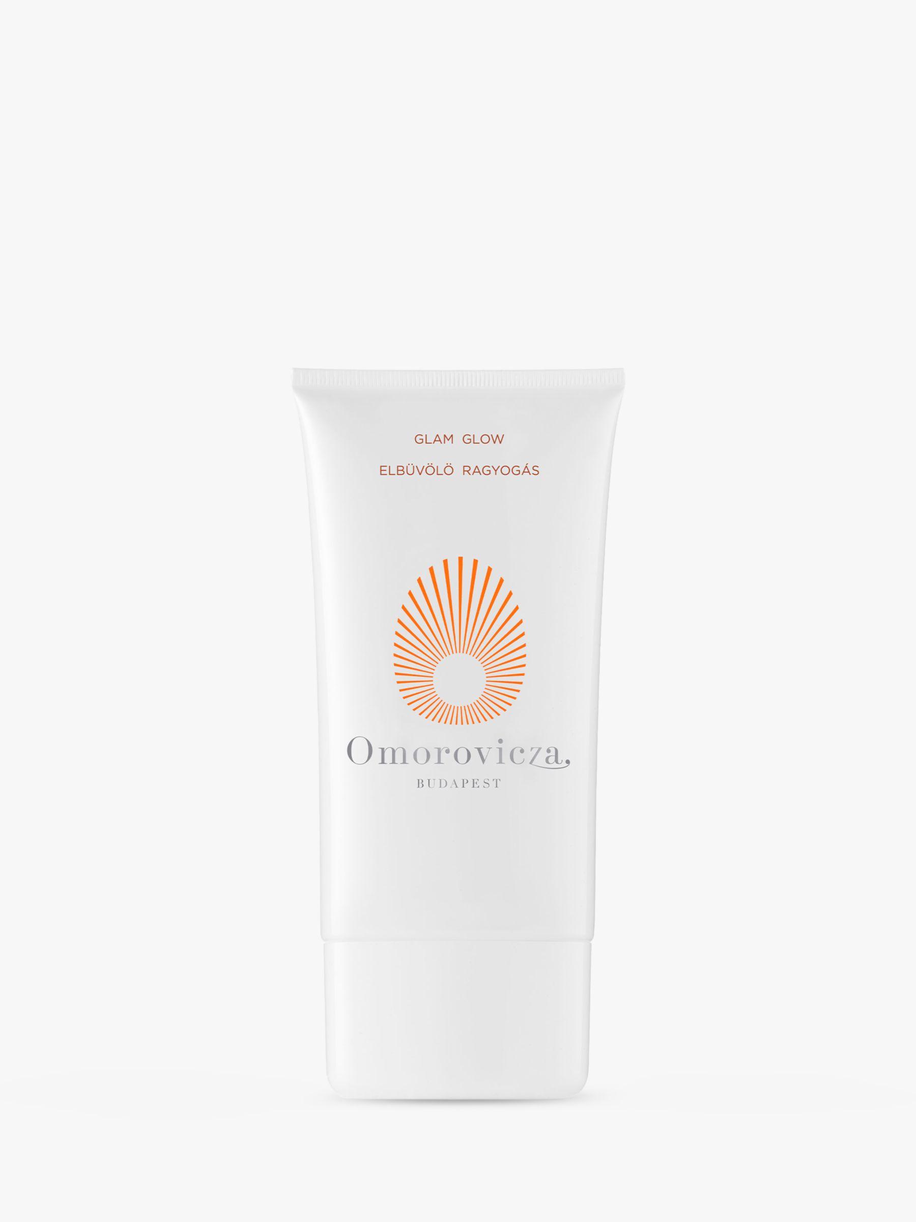 Omorovicza Omorovicza Firming Neck Cream, 50ml
