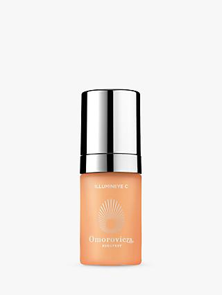Omorovicza Illuminating Moisturiser, 50ml