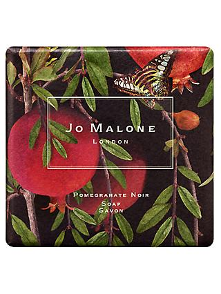Jo Malone London Limited Edition Michael Angove Pomegranate Noir Soap, 100g