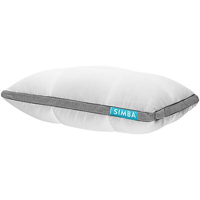 SIMBA Hybrid® Outlast Pillow