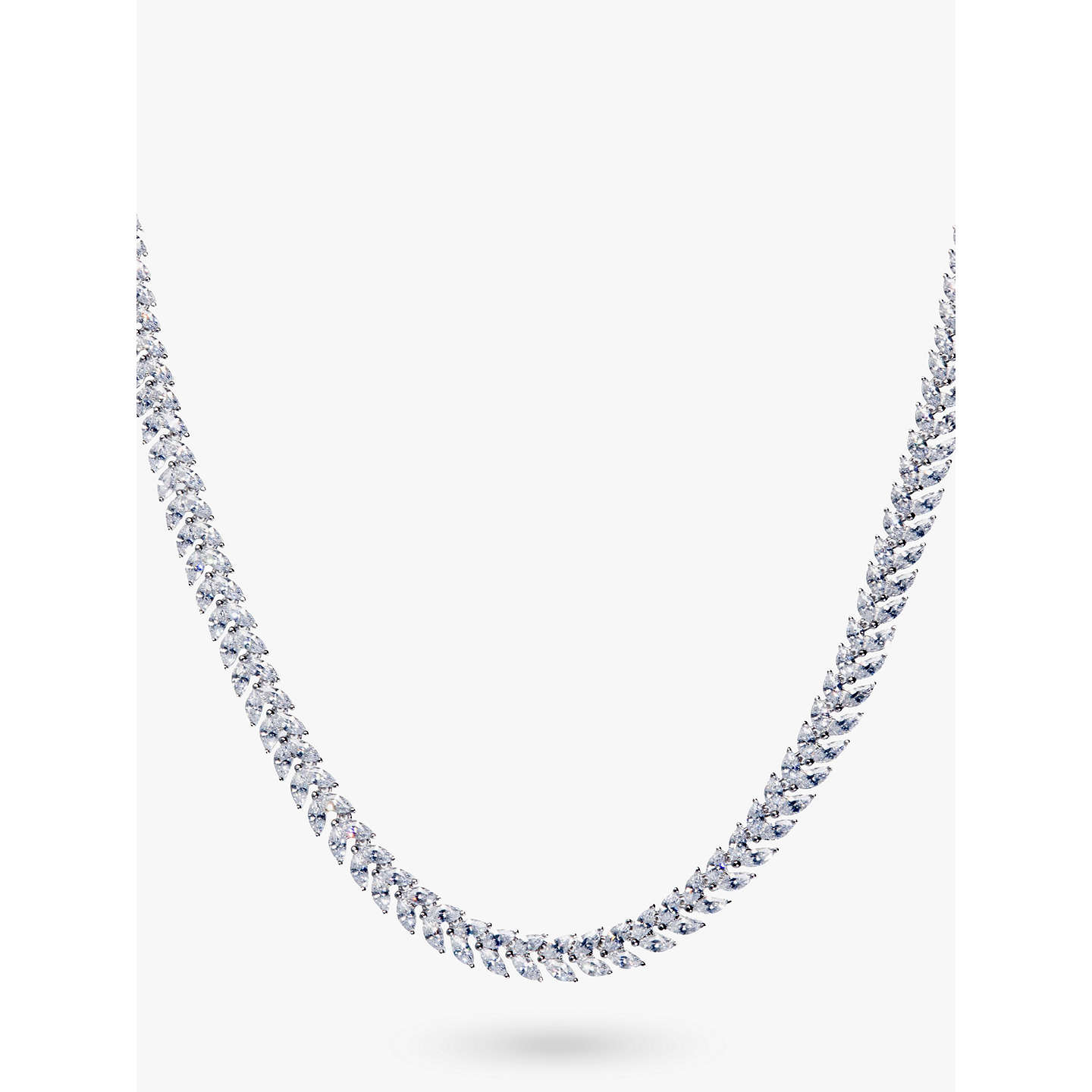 earn an necklace marquise east points create account to west login or whiteview