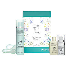 Buy Liz Earle The Wake-Up Wonders Kit Online at johnlewis.com