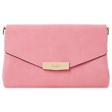 Buy Dune Exie Clutch Bag Online at johnlewis.com