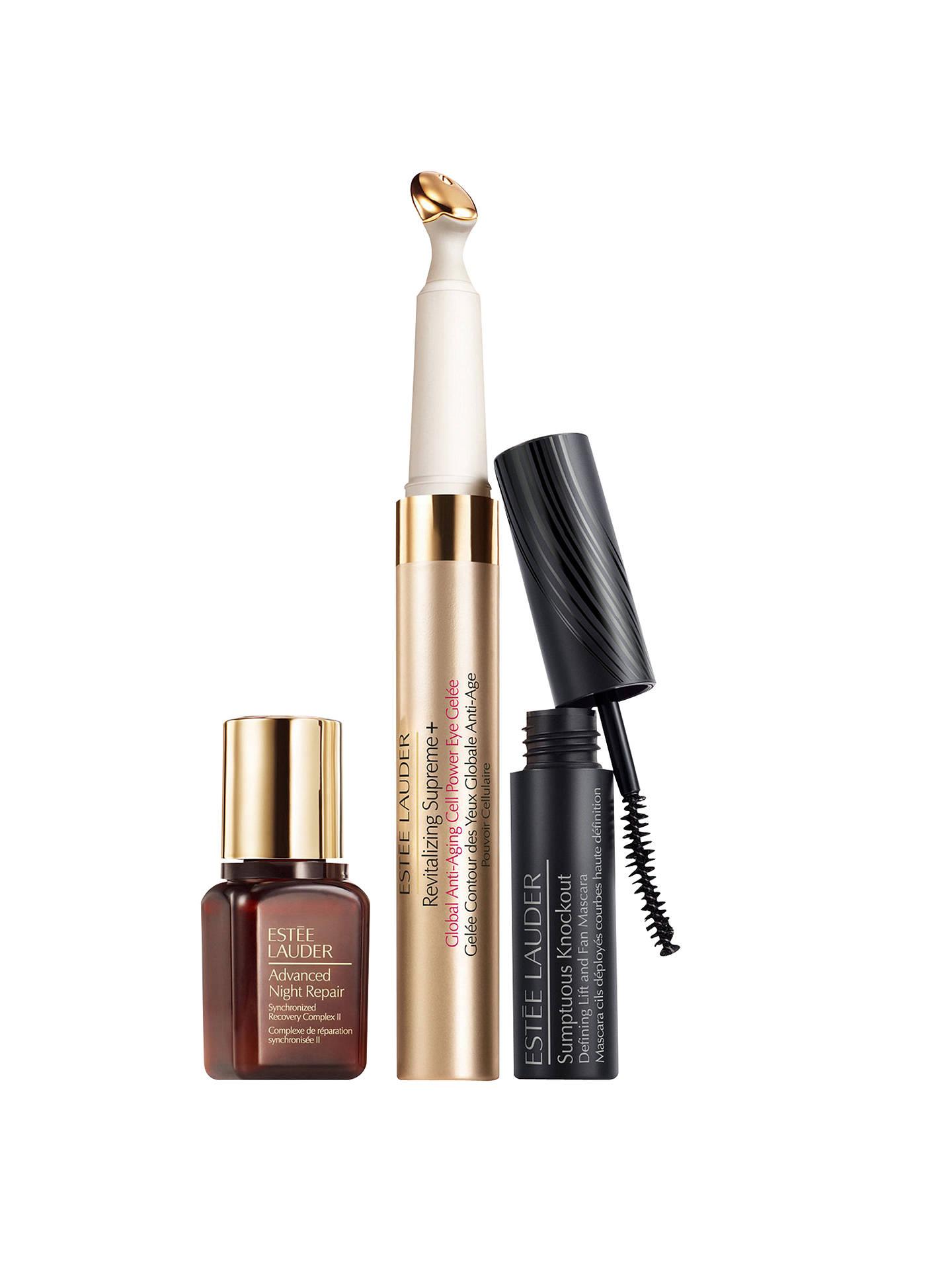 buy online 10fd2 ef923 BuyEstée Lauder Revitalizing Supreme Eye Skincare Gift Set Online at  johnlewis.com
