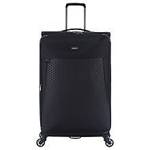 Buy Antler Oxygen 81cm 4-Wheel Suitcase Online at johnlewis.com